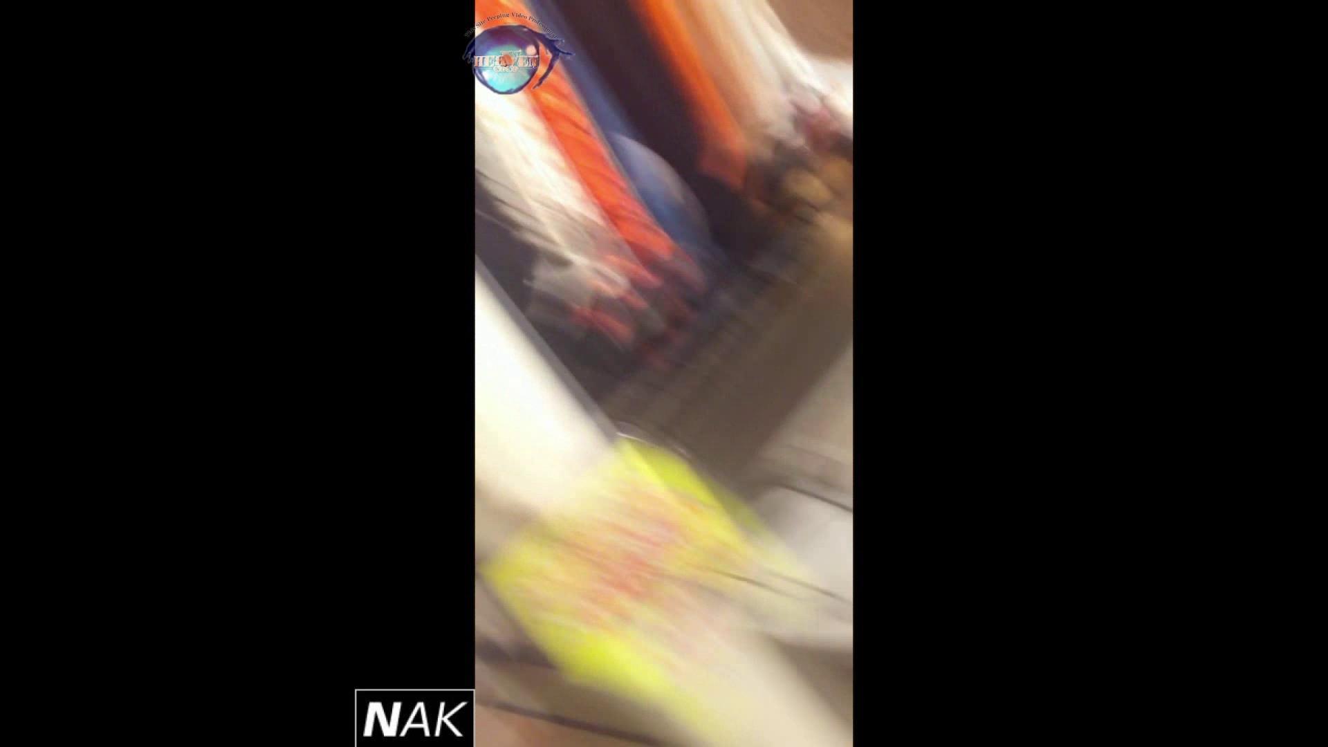 巨乳 乳首:ハイビジョン盗撮!ショップ店員千人斬り!パンチラ編 vol.22:のぞき本舗 中村屋