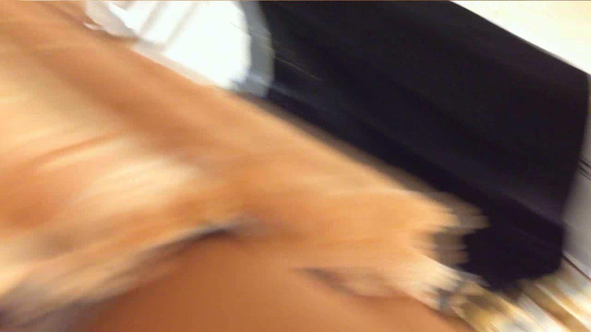 巨乳 乳首:可愛いカリスマ店員限定‼胸チラ&パンチラ vol.27:のぞき本舗 中村屋