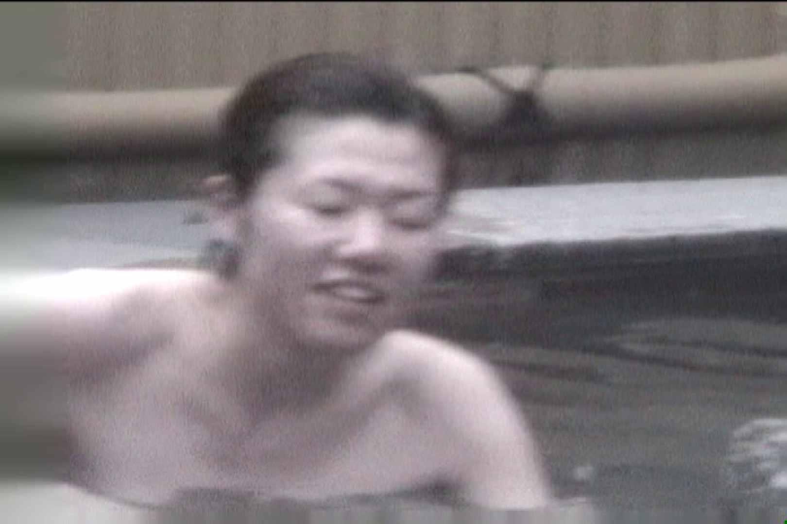 巨乳 乳首:Aquaな露天風呂Vol.93【VIP限定】:のぞき本舗 中村屋