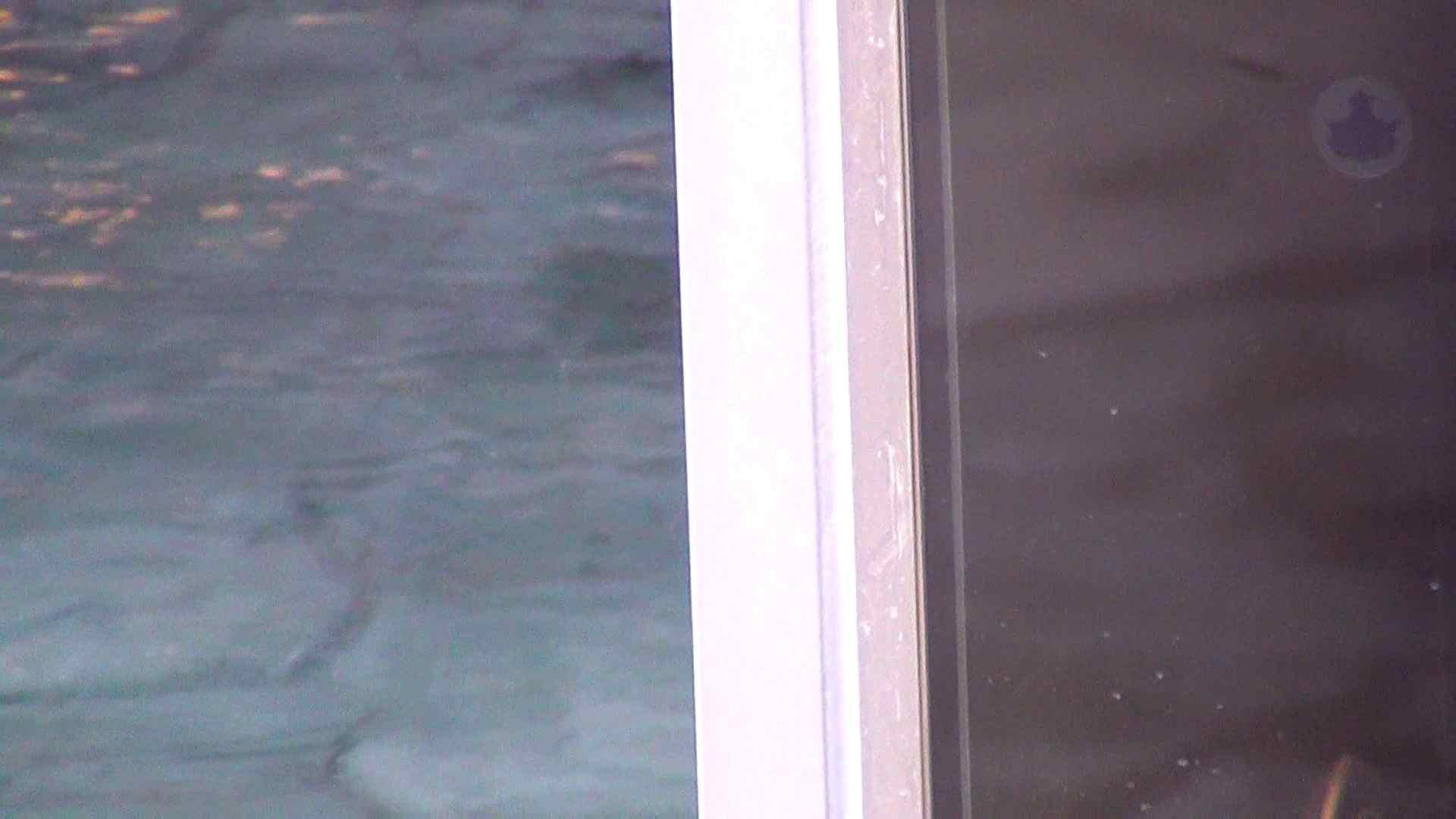 巨乳 乳首:Aquaな露天風呂Vol.290:のぞき本舗 中村屋