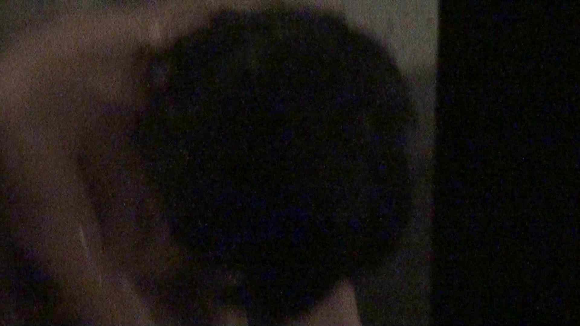 巨乳 乳首:Aquaな露天風呂Vol.329:のぞき本舗 中村屋