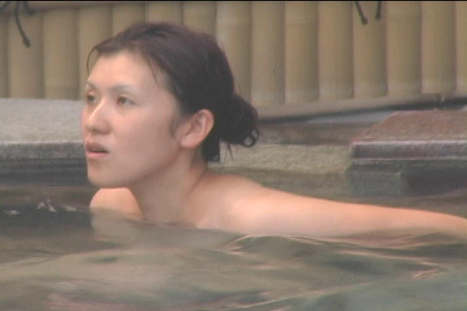巨乳 乳首:Aquaな露天風呂Vol.532:のぞき本舗 中村屋