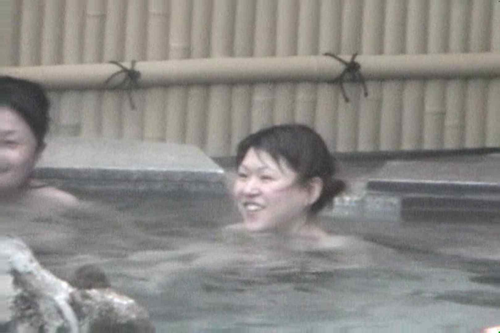 巨乳 乳首:Aquaな露天風呂Vol.555:のぞき本舗 中村屋