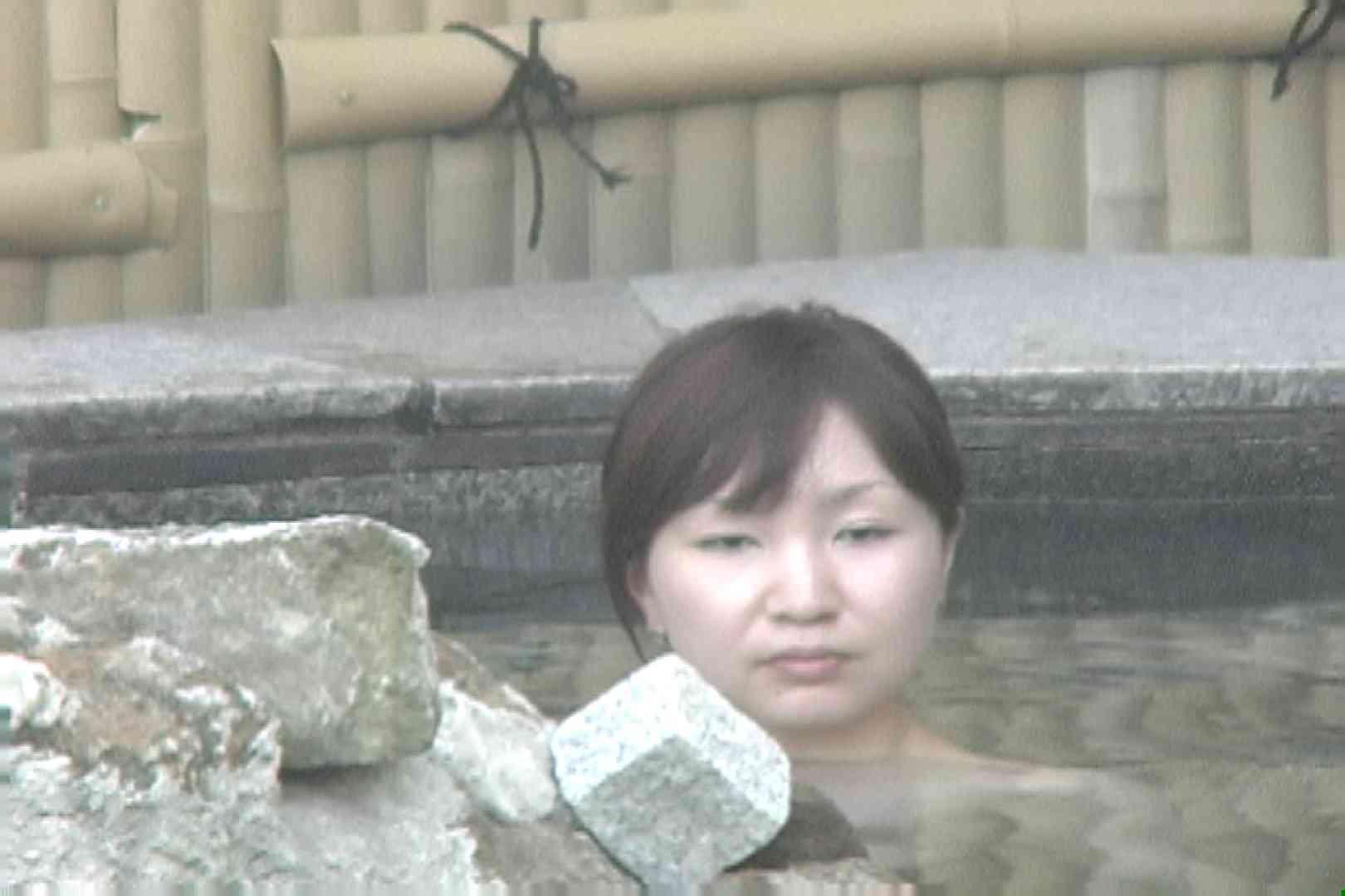 巨乳 乳首:Aquaな露天風呂Vol.695:のぞき本舗 中村屋