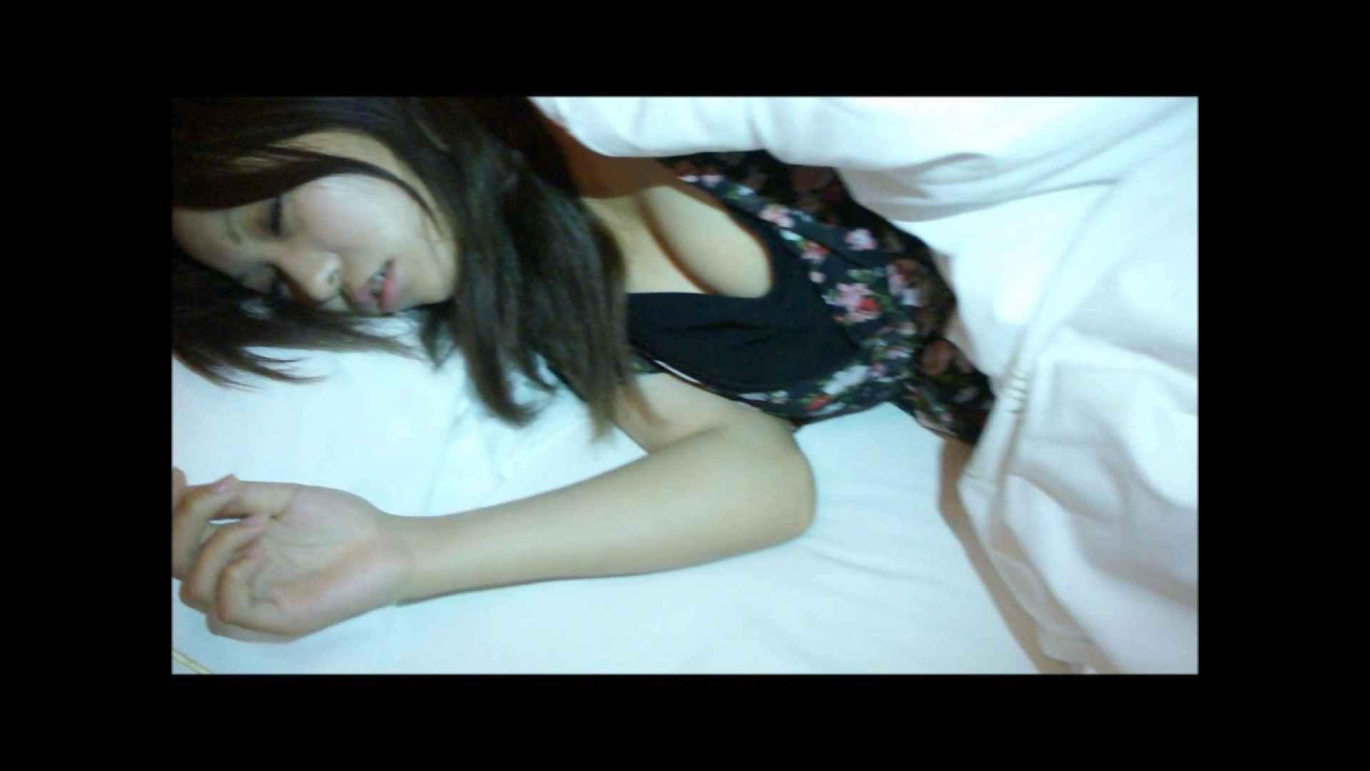 巨乳 乳首:Vol.16 失恋を引きずる葵:のぞき本舗 中村屋
