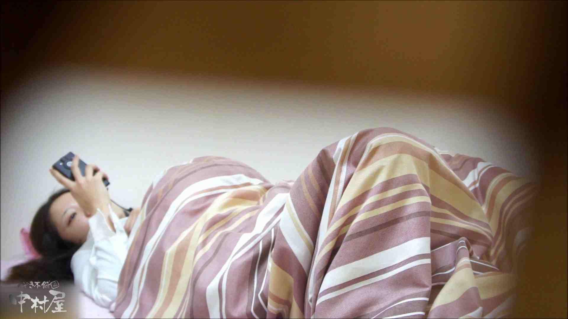 巨乳 乳首:二人とも育てた甲斐がありました…vol.24 レイカの放課後オナニーの瞬間。:のぞき本舗 中村屋