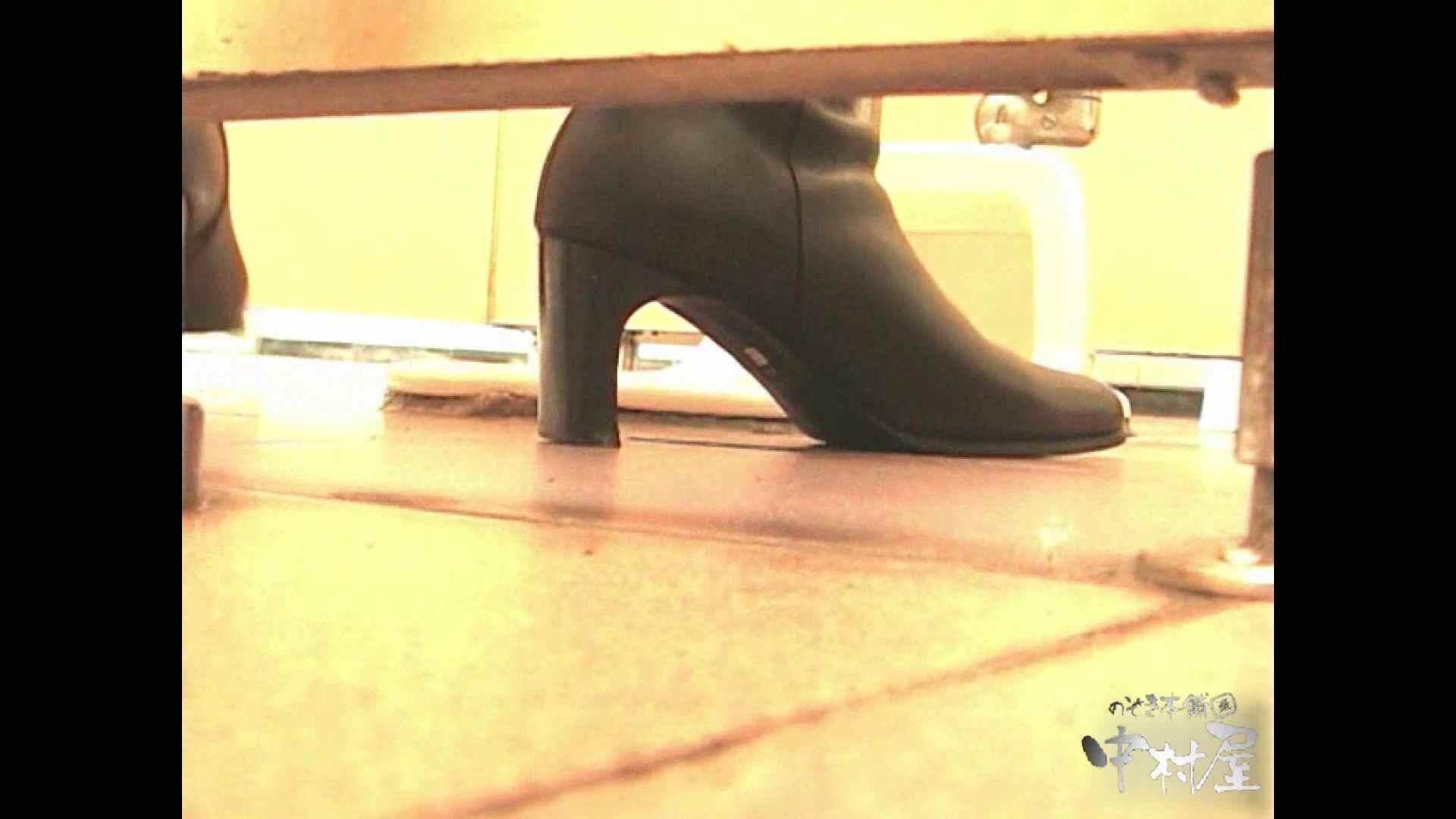 巨乳 乳首:岩手県在住盗撮師盗撮記録vol.02:のぞき本舗 中村屋
