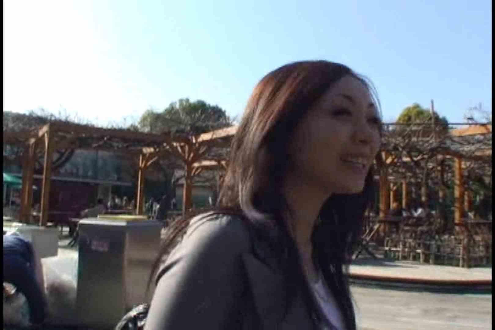 巨乳 乳首:JDハンター全国ツアー vol.044 前編:のぞき本舗 中村屋