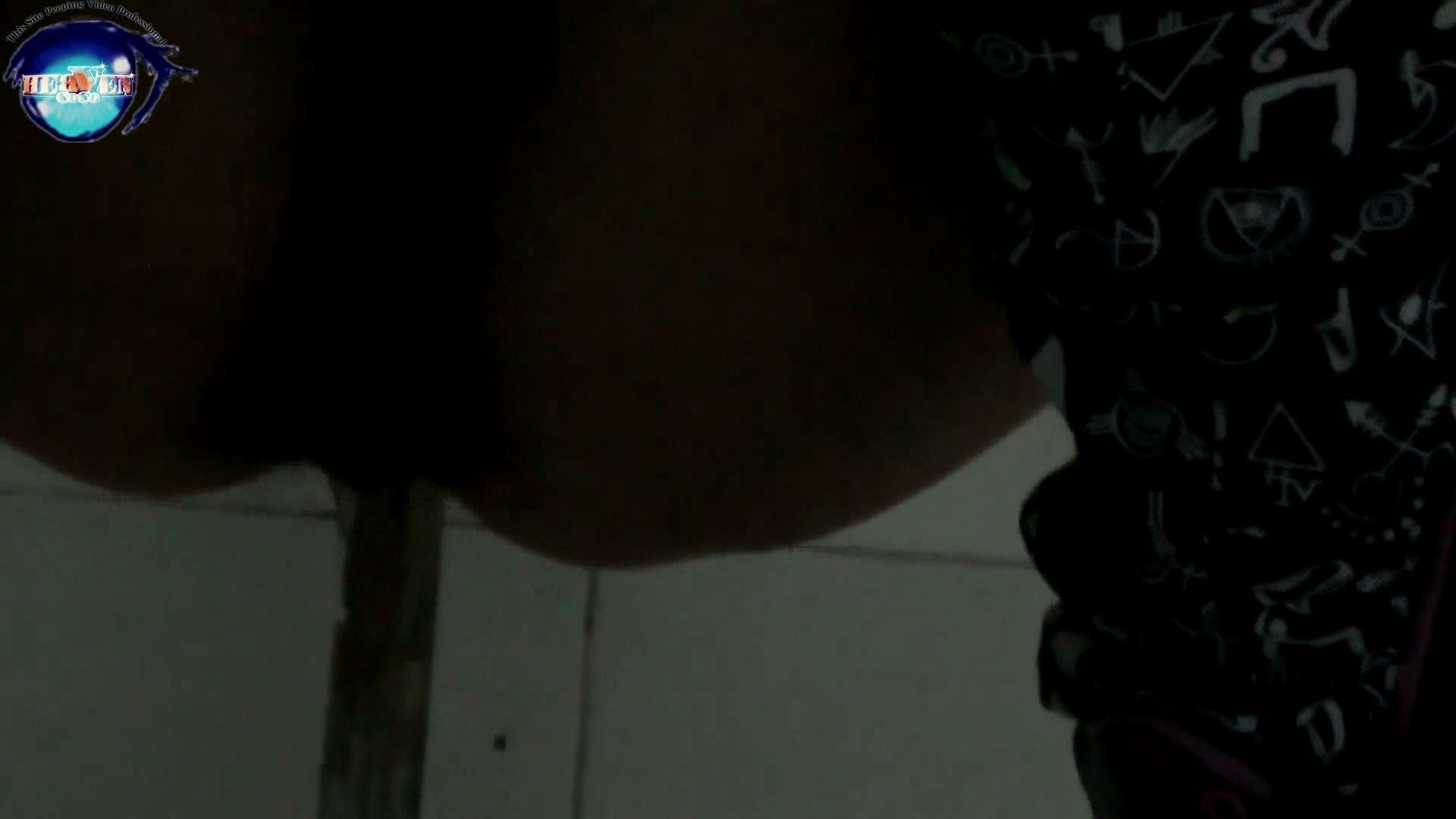 巨乳 乳首:GOD HAND 芸術大学盗撮‼vol.15:のぞき本舗 中村屋