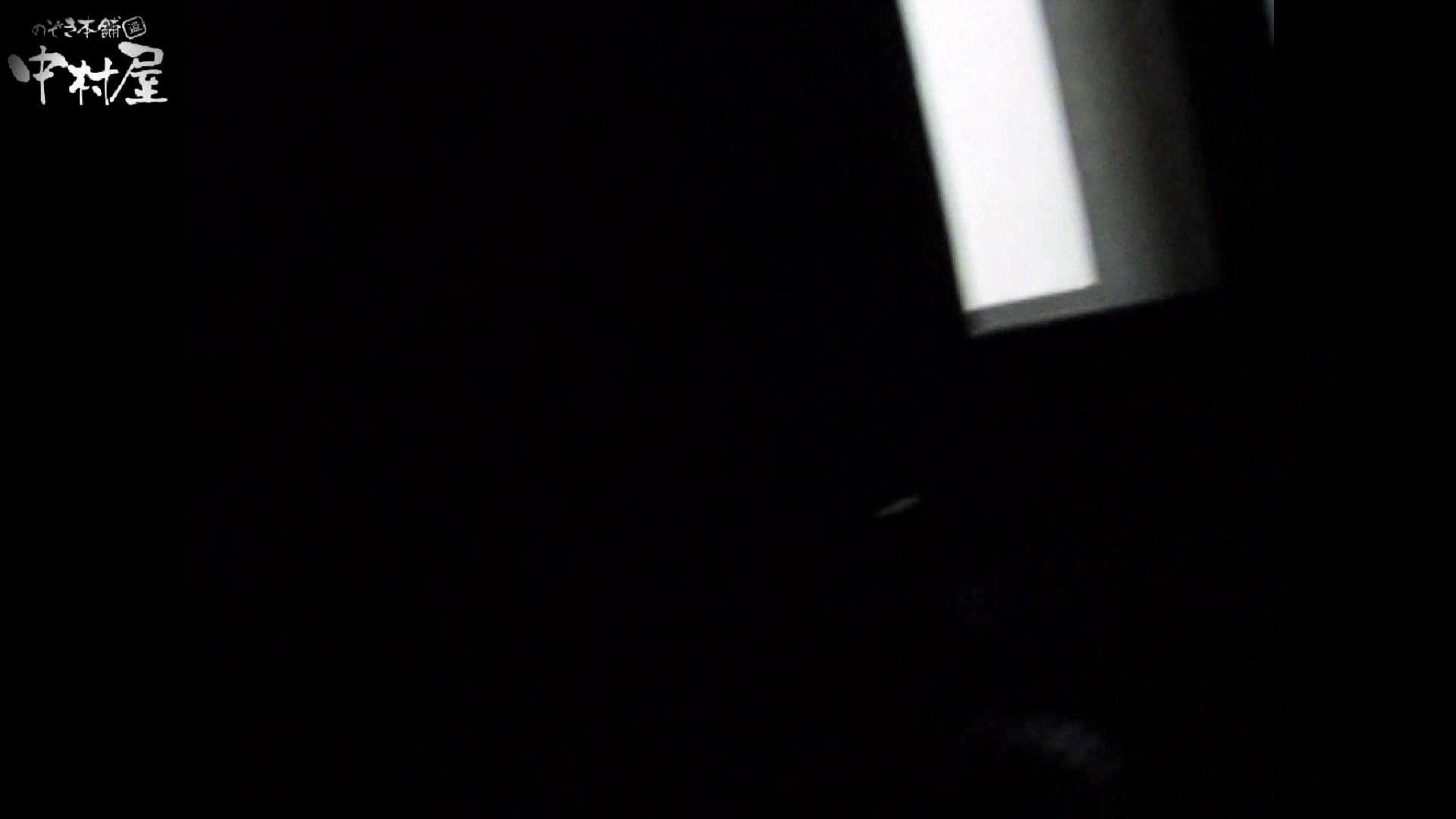 巨乳 乳首:民家風呂専門盗撮師の超危険映像 vol.005:のぞき本舗 中村屋