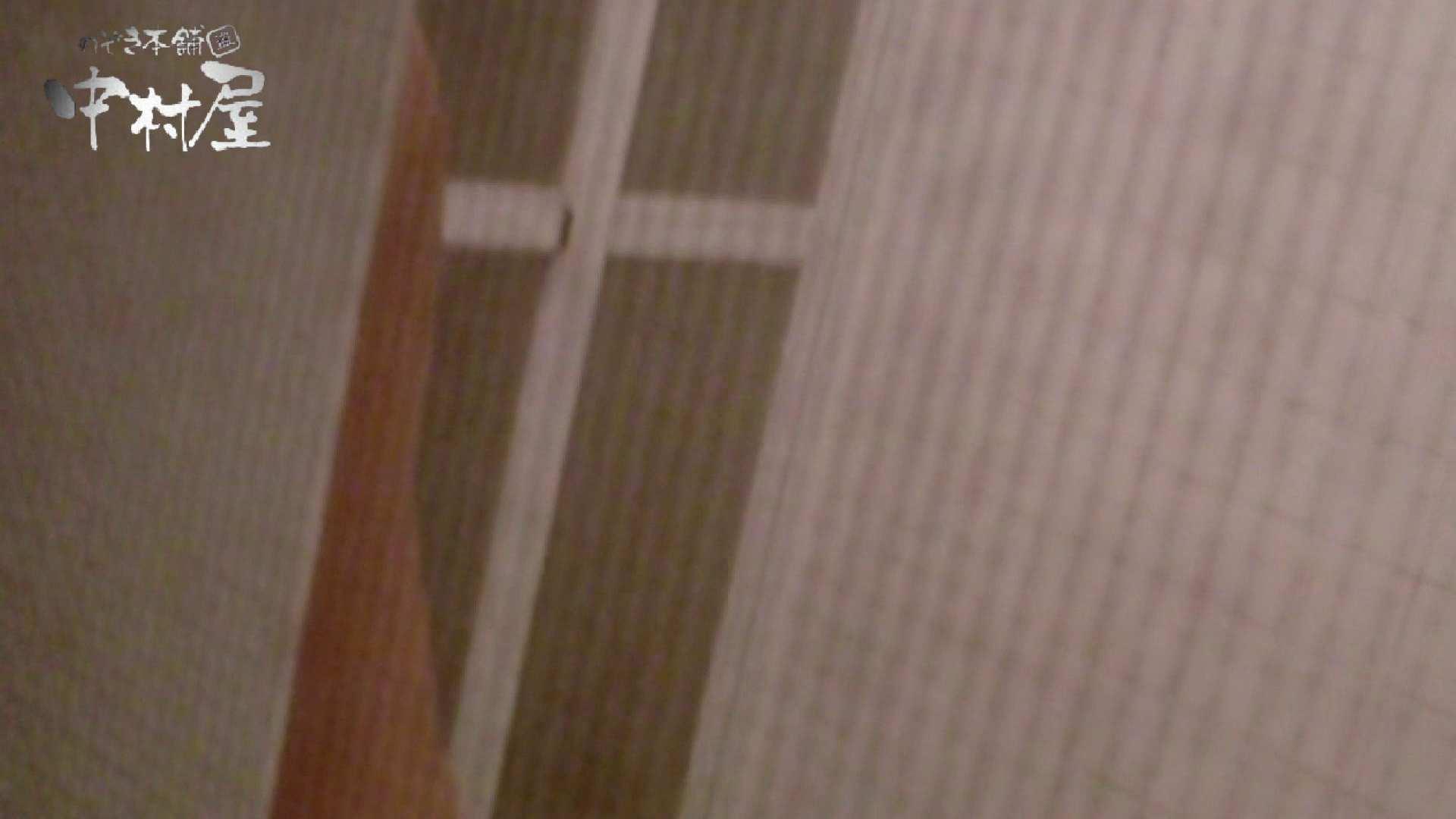 巨乳 乳首:雅さんの独断と偏見で集めた動画集 民家Vol.8絶叫編:のぞき本舗 中村屋
