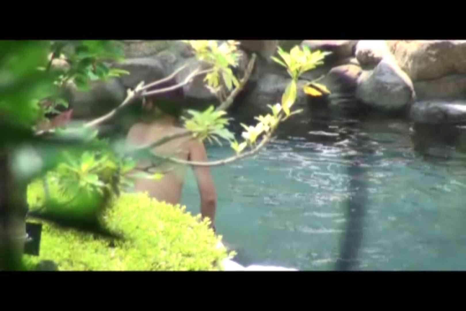 巨乳 乳首:未熟な珊瑚礁 vol.17:のぞき本舗 中村屋