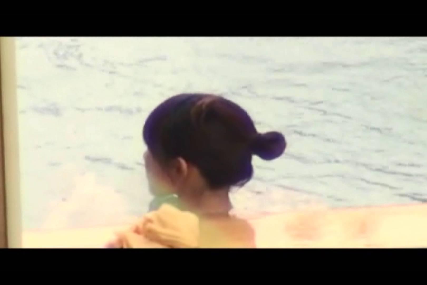 巨乳 乳首:未熟な珊瑚礁 vol.20:のぞき本舗 中村屋