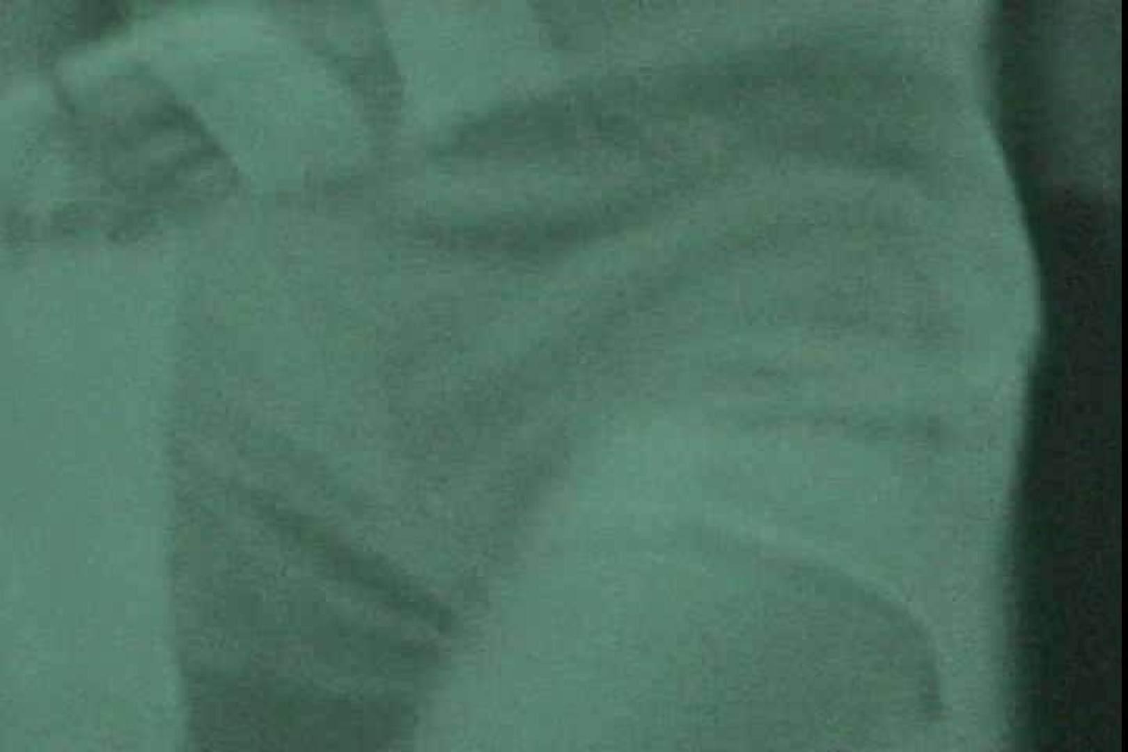 巨乳 乳首:赤外線ムレスケバレー(汗) vol.02:のぞき本舗 中村屋