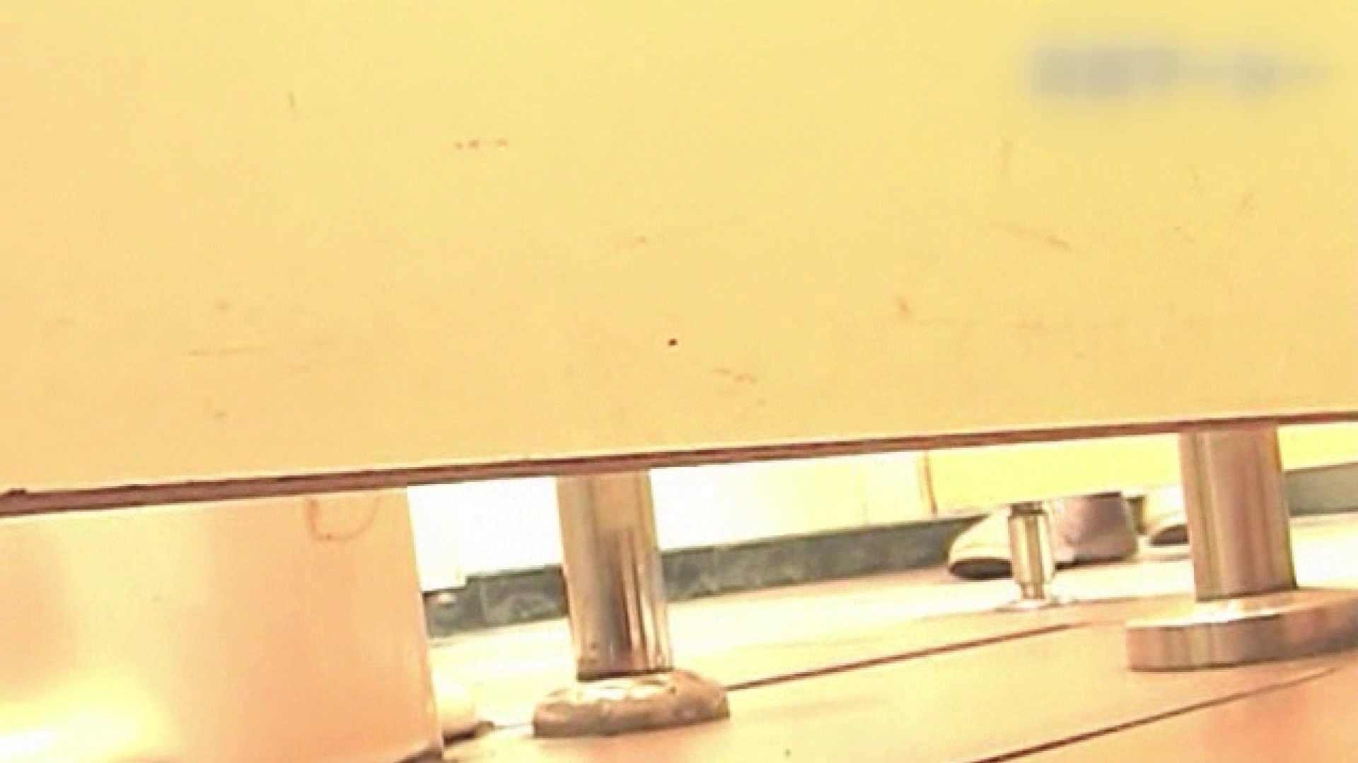 巨乳 乳首:ロックハンドさんの盗撮記録File.05:のぞき本舗 中村屋
