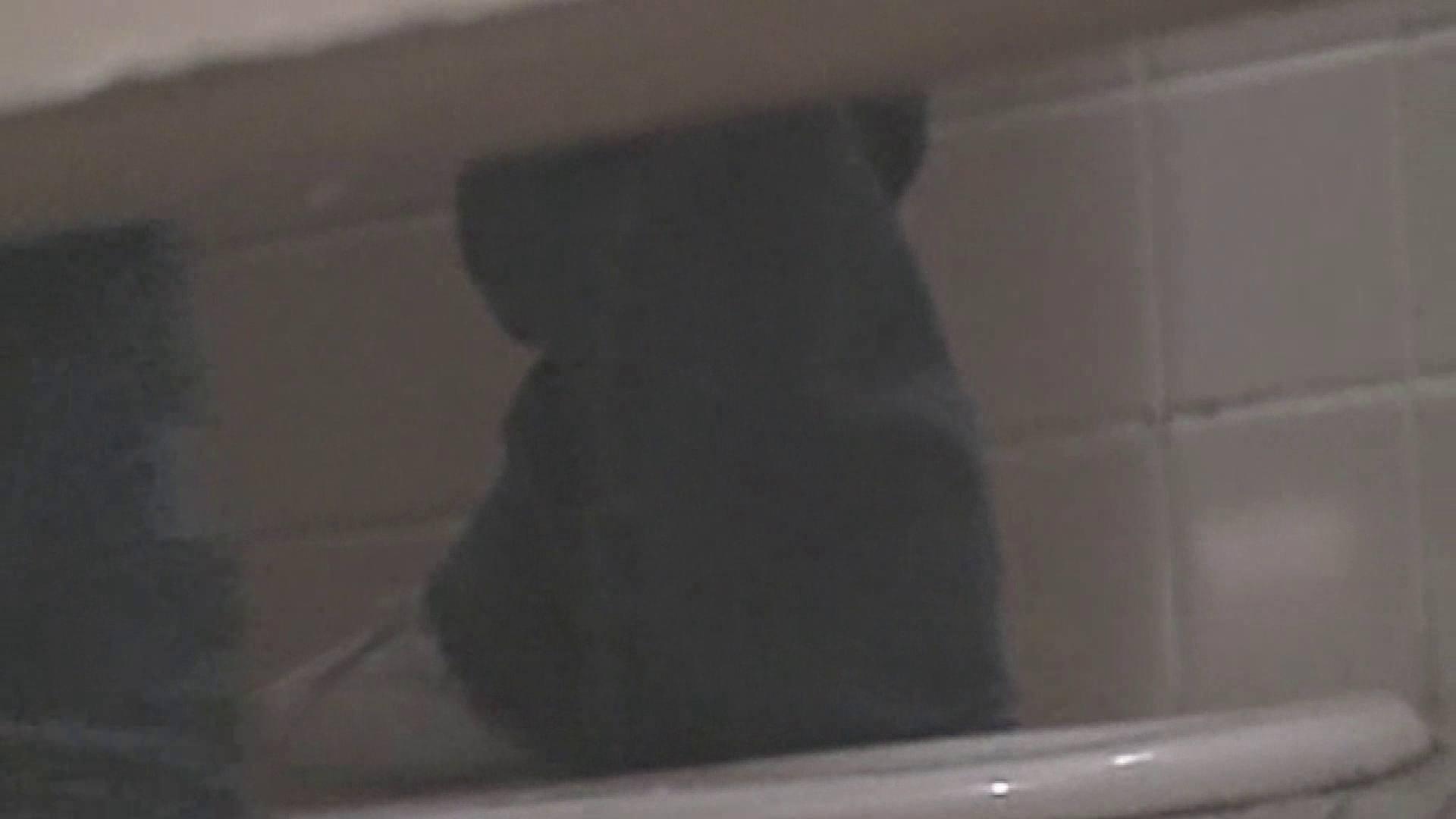 巨乳 乳首:ロックハンドさんの盗撮記録File.44:のぞき本舗 中村屋