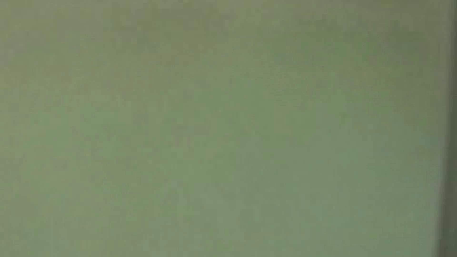 巨乳 乳首:ロックハンドさんの盗撮記録File.71:のぞき本舗 中村屋