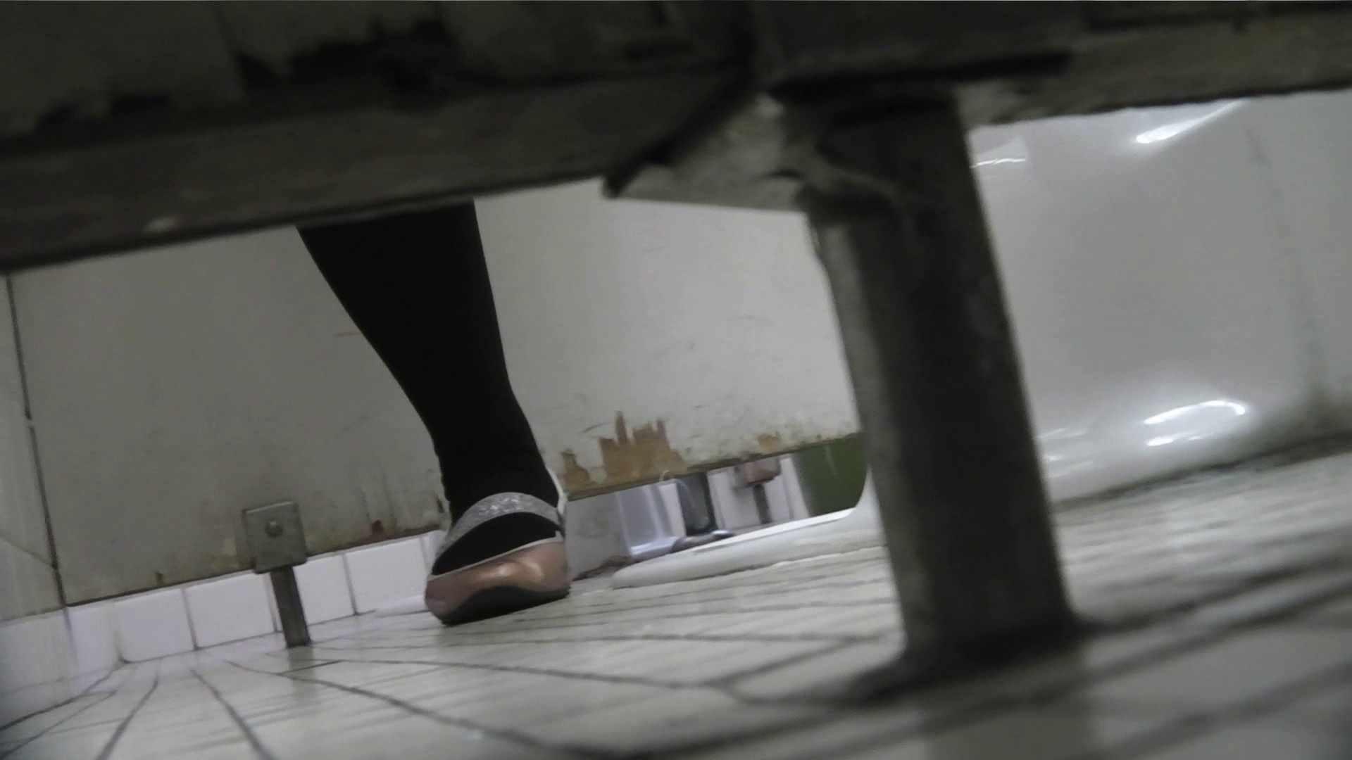 巨乳 乳首:vol.06 命がけ潜伏洗面所! 茶髪タン、ハァハァ 前編:のぞき本舗 中村屋