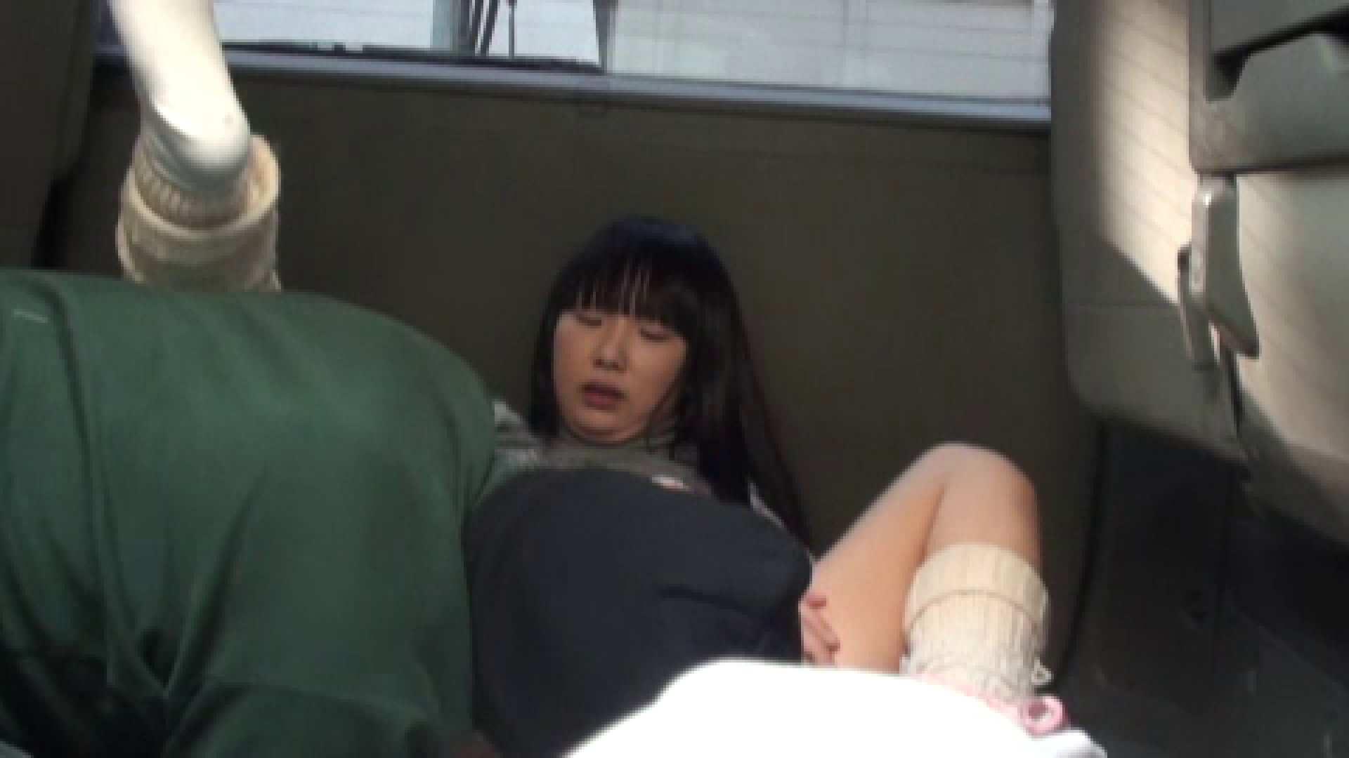 巨乳 乳首:三万円でどうですか? vol.06:のぞき本舗 中村屋