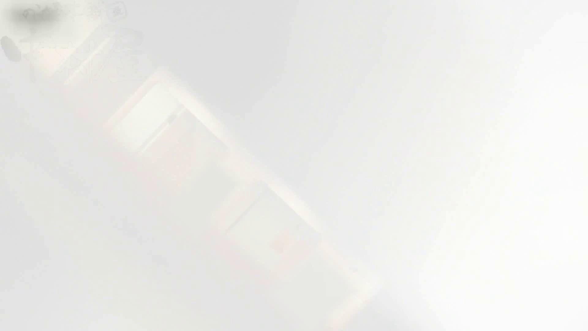 巨乳 乳首:マンコ丸見え!第三体育館潜入撮File004:のぞき本舗 中村屋