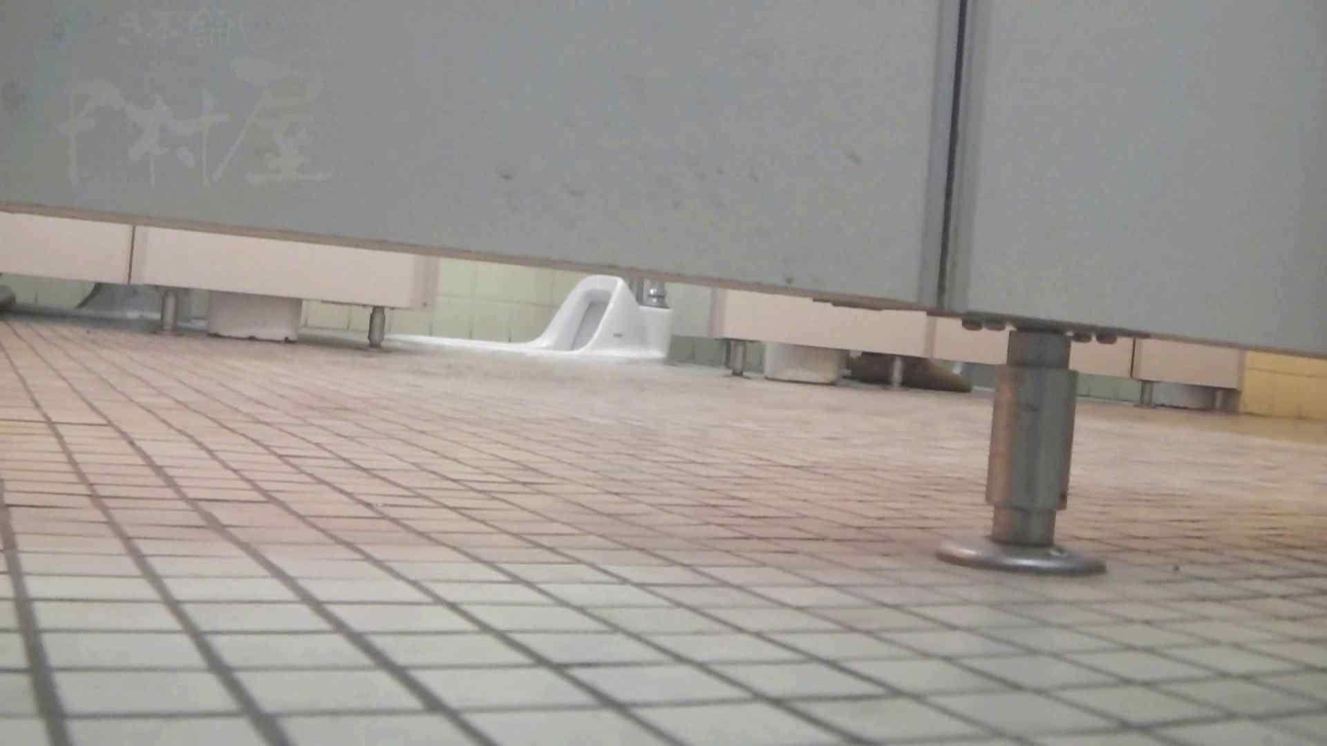 巨乳 乳首:第三体育館潜入撮File008 瞬間移動、隙間からじっとピチピチを覗く:のぞき本舗 中村屋