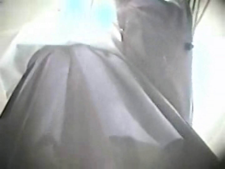 巨乳 乳首:高画質版! 2002年ストリートNo.12:のぞき本舗 中村屋
