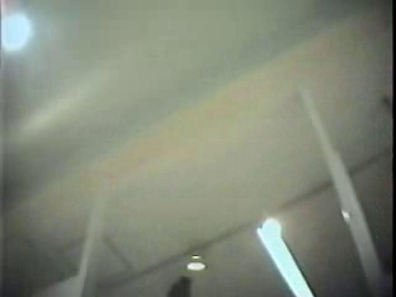 巨乳 乳首:高画質版! 2002年ストリートNew No.4:のぞき本舗 中村屋
