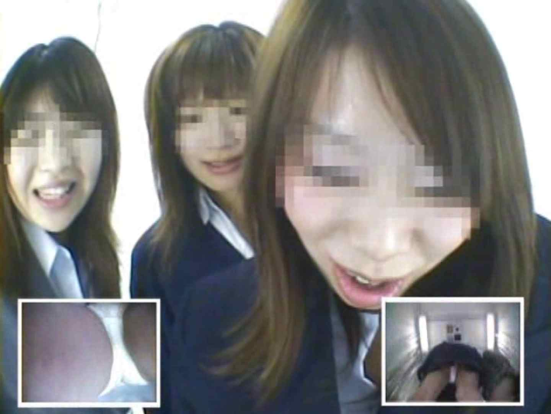 巨乳 乳首:閉店さよなら 制服女子プリクラ隠し撮り Vol.05:のぞき本舗 中村屋