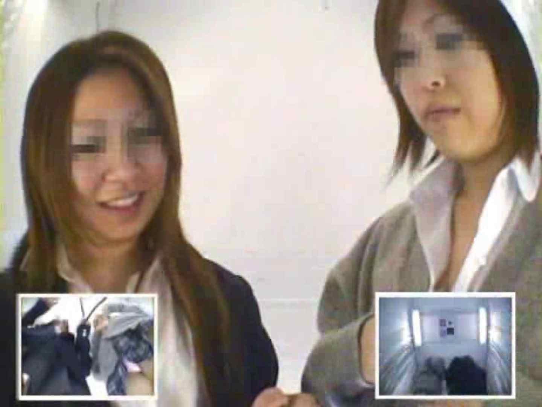 巨乳 乳首:閉店さよなら 制服女子プリクラ隠し撮り Vol.06:のぞき本舗 中村屋