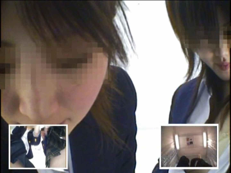 巨乳 乳首:閉店さよなら 制服女子プリクラ隠し撮り Vol.08:のぞき本舗 中村屋