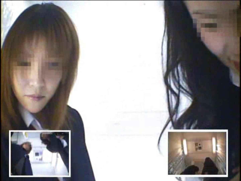 巨乳 乳首:閉店さよなら 制服女子プリクラ隠し撮り Vol.11:のぞき本舗 中村屋