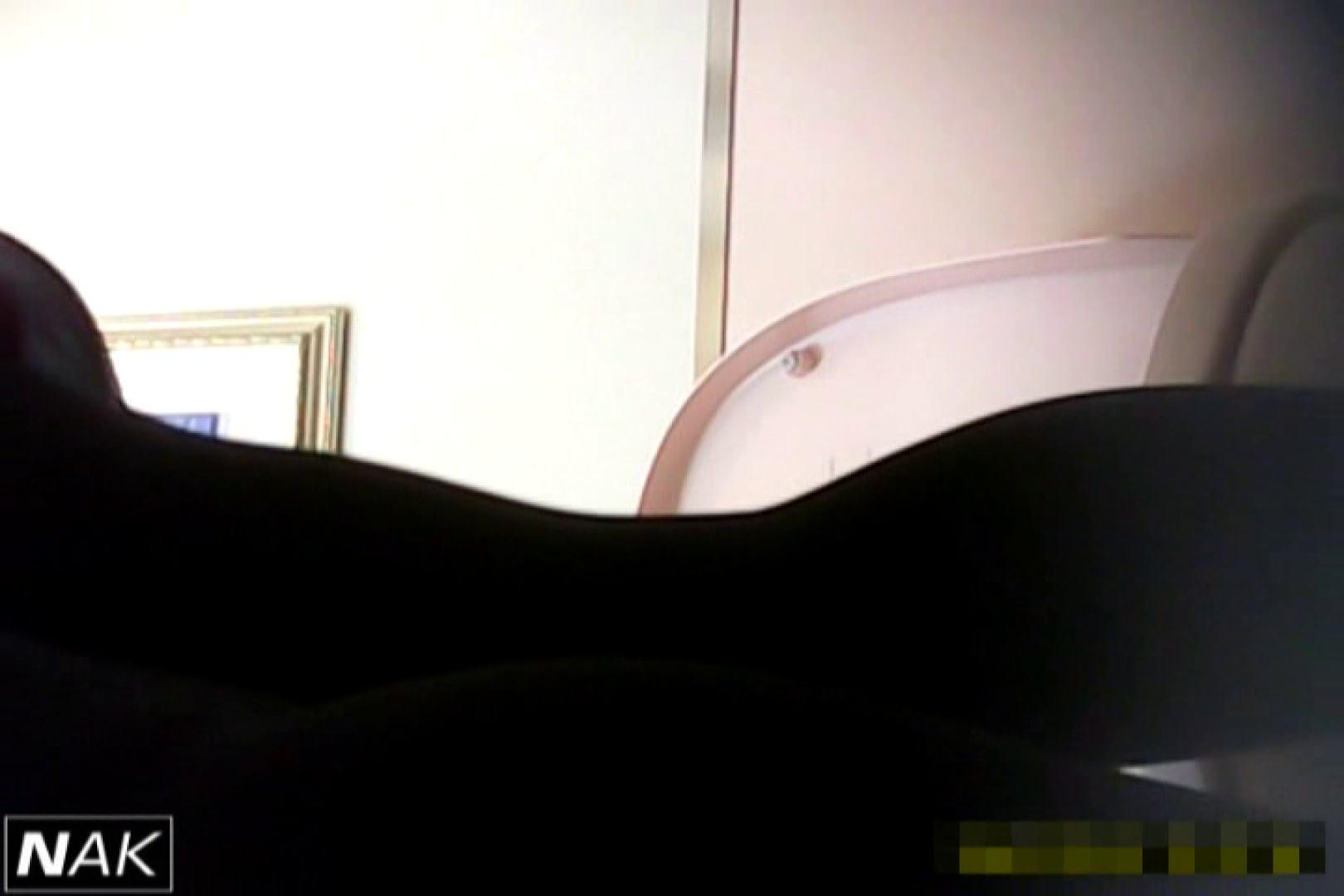 巨乳 乳首:超高画質5000K!脅威の2点かわや! vol.07:のぞき本舗 中村屋