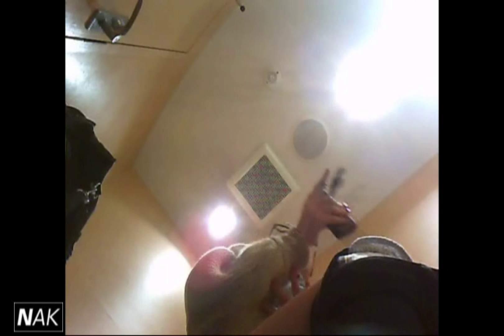 巨乳 乳首:せん八さんの厠観察日記!2点監視カメラ 高画質5000K vol.10:のぞき本舗 中村屋