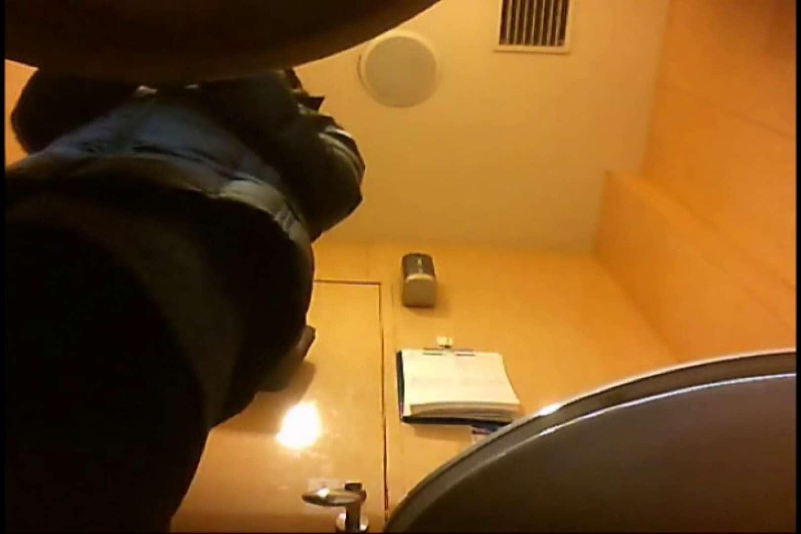 巨乳 乳首:実録!魂の女子化粧室盗撮!!~隠れ潜む特殊カメラ~vo,21:のぞき本舗 中村屋