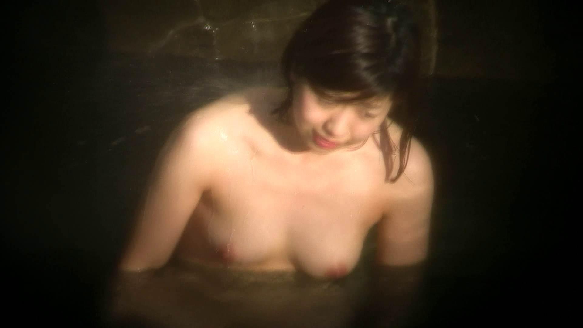 巨乳 乳首:高画質露天女風呂観察 vol.005:のぞき本舗 中村屋