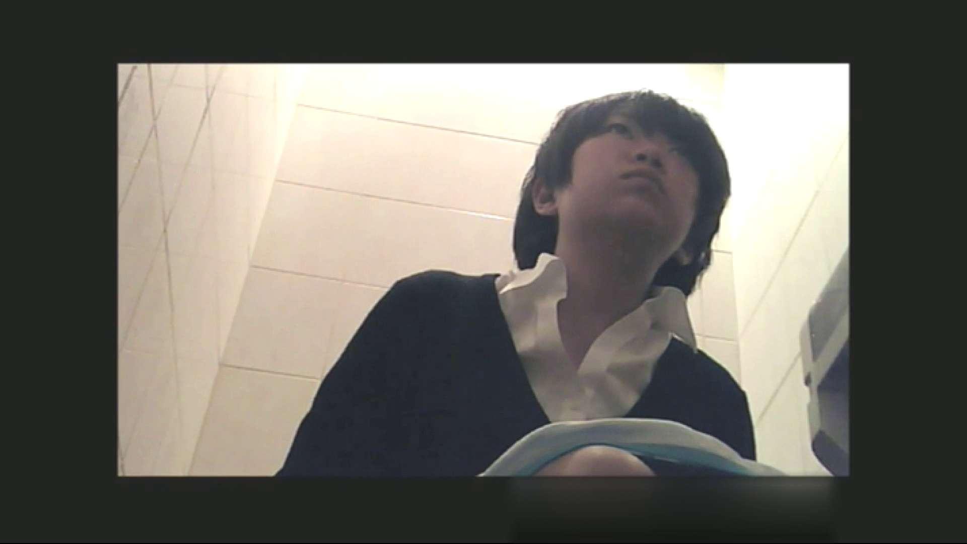 巨乳 乳首:ティーンガールのトイレ覗き‼vol.06:のぞき本舗 中村屋