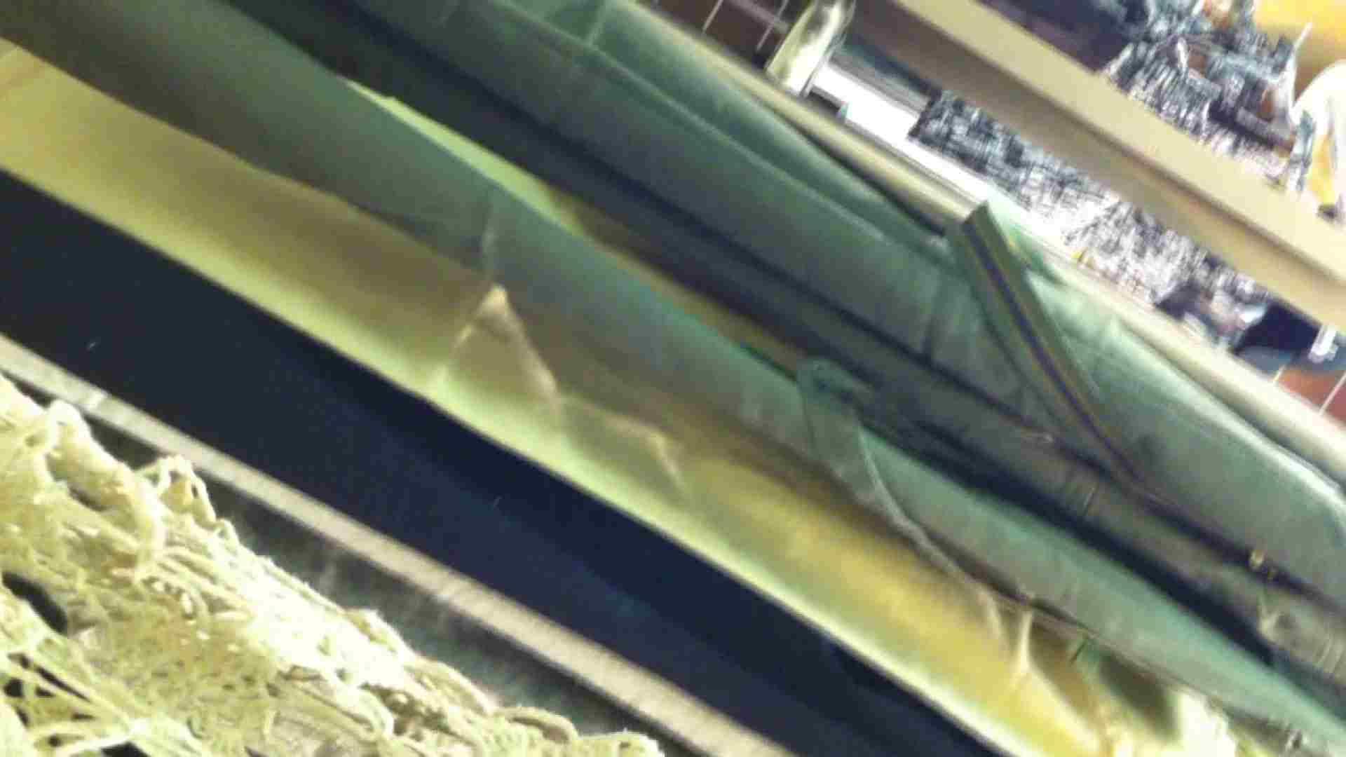巨乳 乳首:フルHD ショップ店員千人斬り! 大画面ノーカット完全版 vol.23:のぞき本舗 中村屋