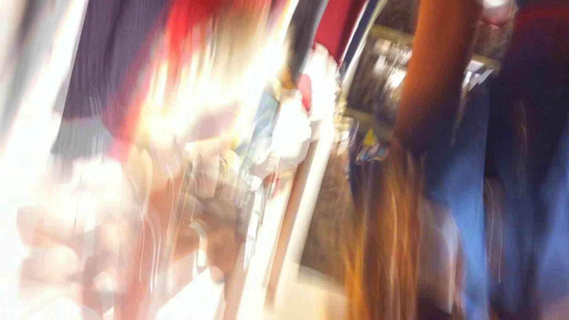 巨乳 乳首:フルHD ショップ店員千人斬り! 大画面ノーカット完全版 vol.53:のぞき本舗 中村屋