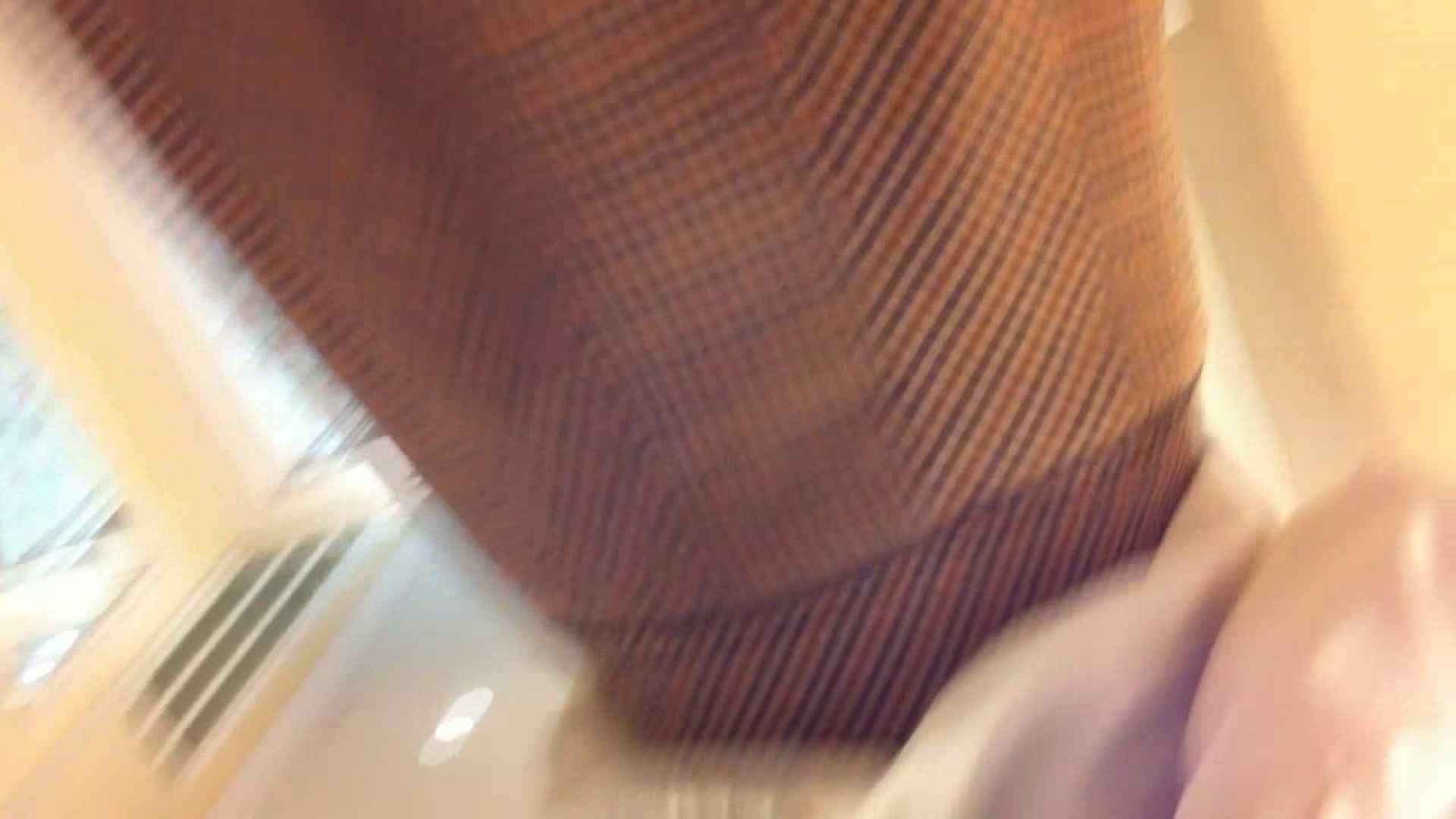 巨乳 乳首:フルHD ショップ店員千人斬り! 大画面ノーカット完全版 vol.56:のぞき本舗 中村屋