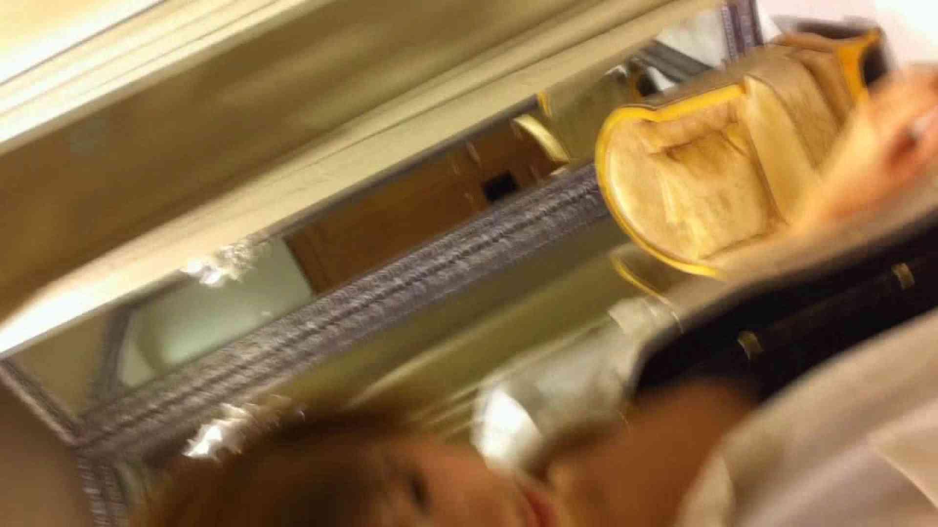巨乳 乳首:フルHD ショップ店員千人斬り! 大画面ノーカット完全版 vol.78:のぞき本舗 中村屋