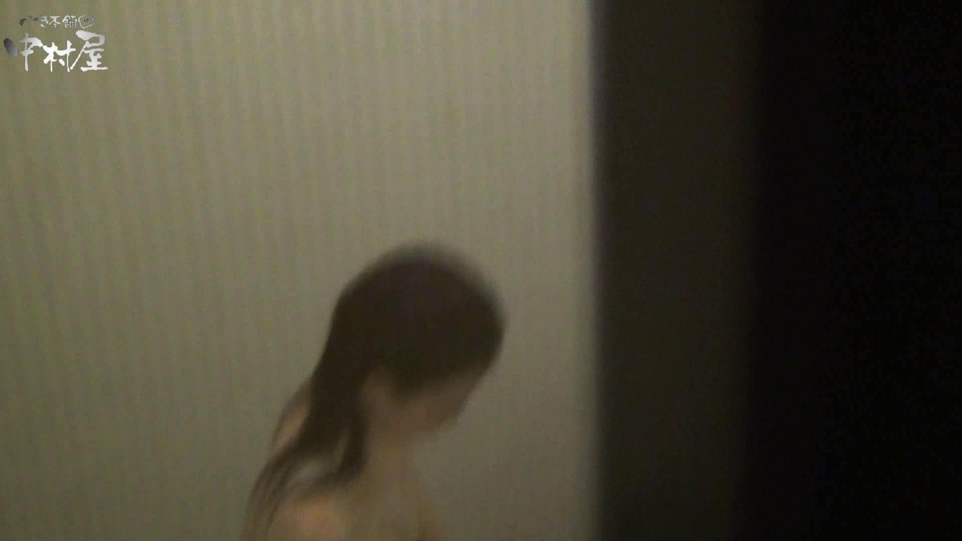 巨乳 乳首:民家風呂専門盗撮師の超危険映像 vol.029:のぞき本舗 中村屋