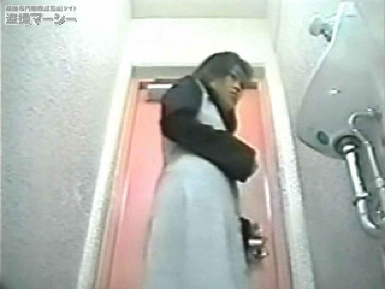 巨乳 乳首:厠盗撮とある会場にて・・・:のぞき本舗 中村屋