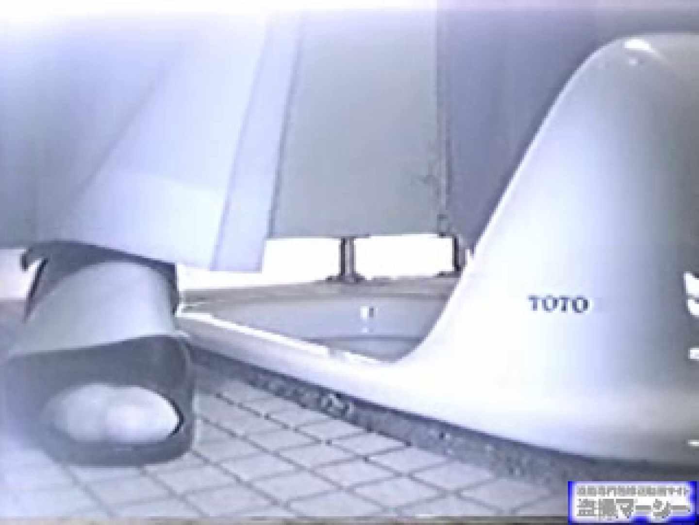 巨乳 乳首:臨海公園和式接写映像! vol.02:のぞき本舗 中村屋
