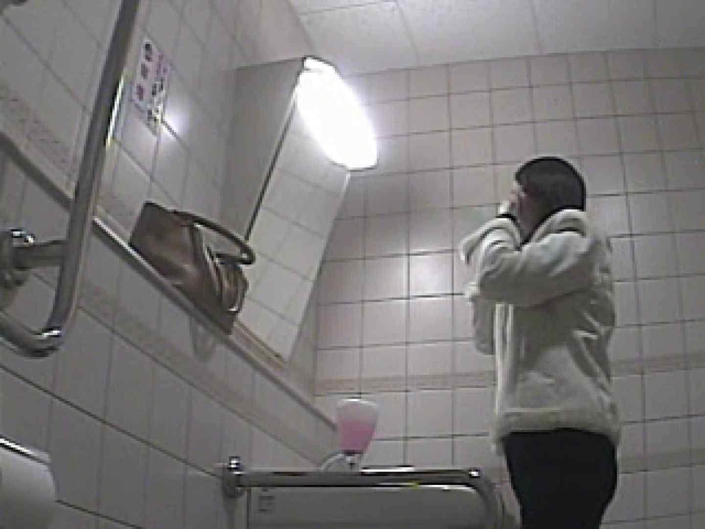 巨乳 乳首:シークレット放置カメラvol.8:のぞき本舗 中村屋