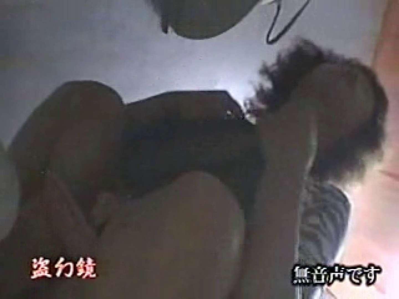 巨乳 乳首:立てこもり個室隠撮!vol.2:のぞき本舗 中村屋