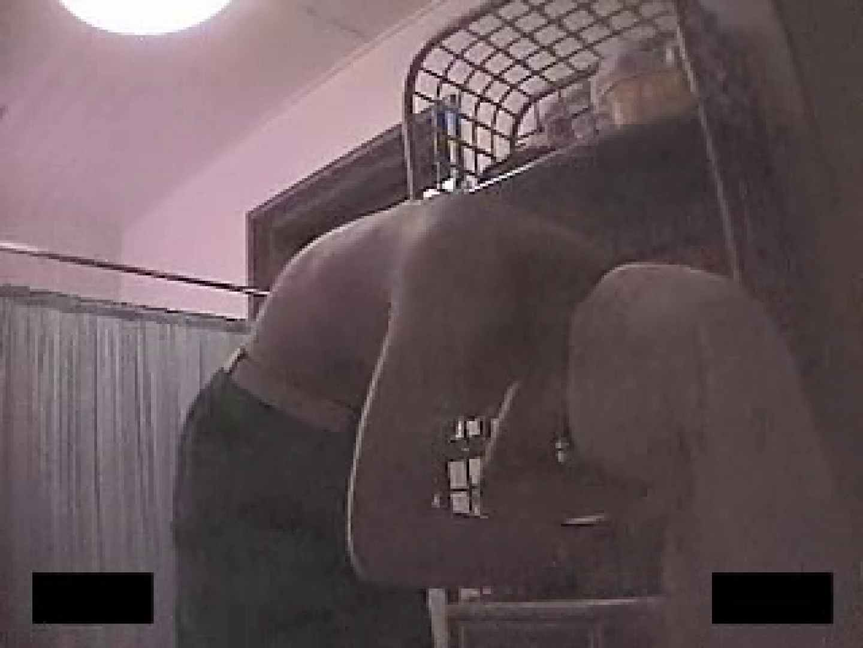 巨乳 乳首:危険過ぎる民家隠撮!捕まる可能性100%:のぞき本舗 中村屋