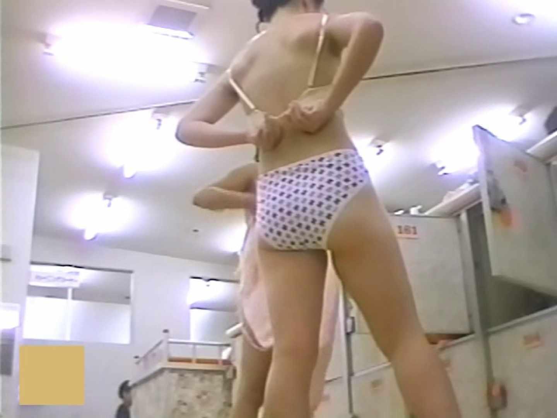 巨乳 乳首:スーパー銭湯で見つけたお嬢さん vol.02:のぞき本舗 中村屋