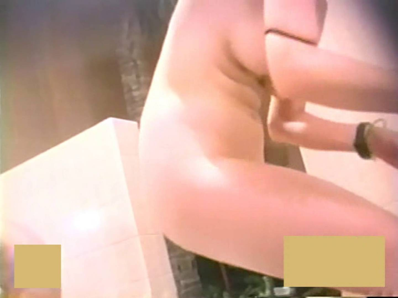 巨乳 乳首:スーパー銭湯で見つけたお嬢さん vol.18:のぞき本舗 中村屋
