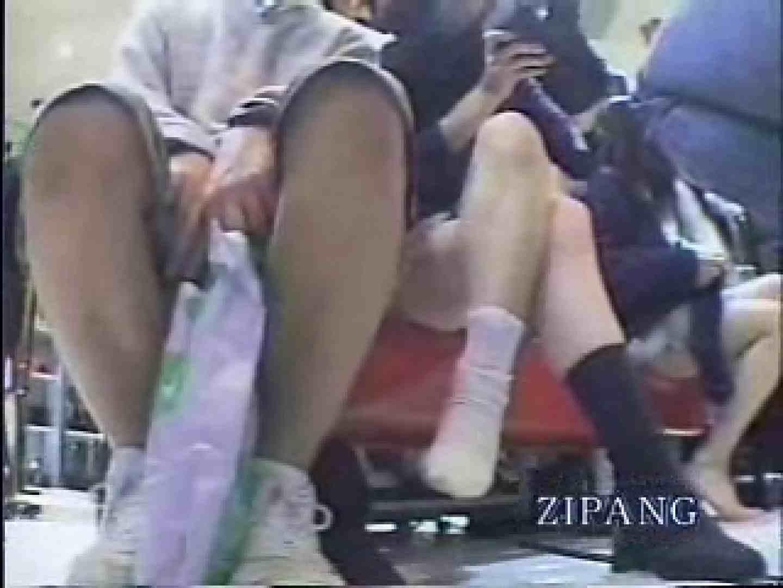 巨乳 乳首:素晴らしき靴屋の世界 vol.02:のぞき本舗 中村屋