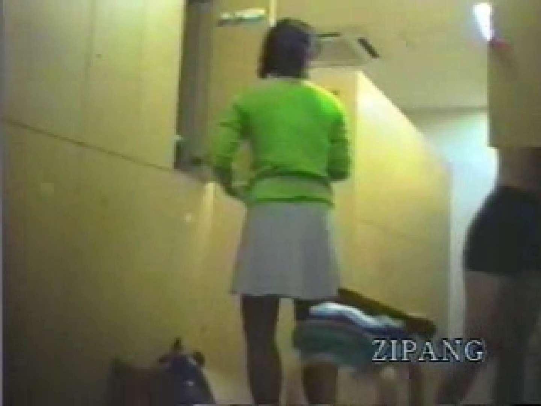 巨乳 乳首:潜入女子ロッカールーム vol.02:のぞき本舗 中村屋